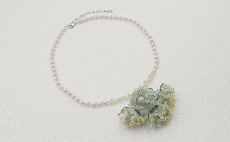 平井 仁美 - Bell Flower